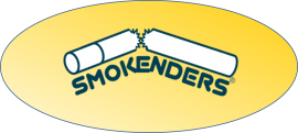 Stop Smoking | Quit | Without Withdrawal Symptoms | Smokenders